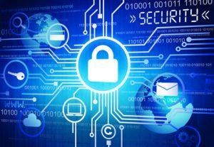IT-Sicherheit mit Dokuneo